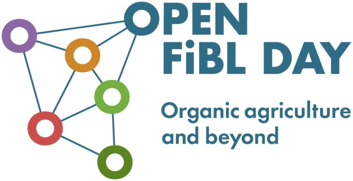 ConServeTerra participates at the first Open FiBL Day