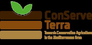 ConServeTerra